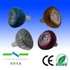 Hot SMD MR16 LED Dimmable Spotlight