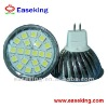 Hot Sale 3W LED Spot Light for home, office, hotel, and resturant lighting