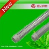 Hot Sale T8 LED Tube Light DBLIGHTS