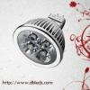 Hot mr16 led lamp ,4w led spotlight