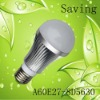 Hot sale LED Bulb Lights (8pcs SMD5630)(A60E27-8D5630)
