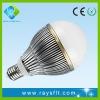 Hot sales 9W E27 economic bulb lights