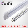 Hot sales T5 LED Tube