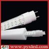 Hot sell t10 led tube 120cm