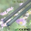 Hot-selling 18W 1200mm LED Tube Light T8