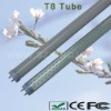 Hot-selling 18W 1200mm LED Tube T8