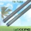 Hot-selling 18W 1200mm T8 LED Tube