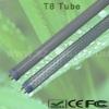 Hot-selling 18W 1200mm T8 LED Tube Lamp