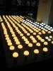 Hotsale!!! 5W CREE LED Bulb Good Quality & High Lumens