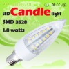 Hottest sale 1.8W led corn lamp