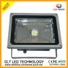 IP65,CE,ROHS,80w high power led flood light