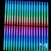 IP65 RGB led light tube
