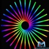 IP65 RGB led neon tube