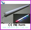 IP66 full color 8 pixels led digital tube