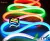 IP67 RGB LED Neon lights