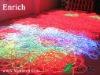 IP67 RGB LED flexible Neon lights