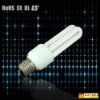 Indoor 2U energy saving bulb