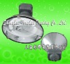 Indoor induction highbay lamp RY205 80W