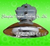 Induction Lamp Highbay light RY206A 150W