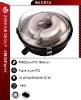 Induction Lamp for Gas Station Light (BMX884)