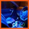 Inner Car LED Decorative Kit