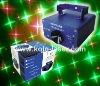 KL-TS185B Firefly twinkling laser, laser projector, laser show