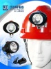 KL1.4LM(B): LED portable cordless safety lamp