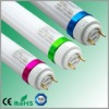 L06G Double-Sided led tube lighting