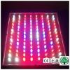 LED 45w aquarium tank light for coral growth