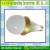 LED Bright Bulb Fixtures