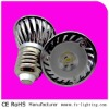 LED Bulb Lights E27