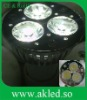 LED Bulbs GU10 3w CE&RoHS Guangzhou LED manufacturer