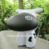 LED Desk Lamp/Table Lamp cow SS-GL01