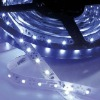 LED Flexible Strip Light 5050-60LEDs/M-MS-D06