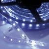 LED Flexible Strip Light 5050-60LEDs/M-MS-D06
