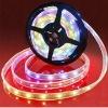 LED Flexible Strip Light 5050-RGB-MS-D08