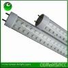 LED Fluorescent Tube,LED Tube Lamp,LED Pipe,LED T8 Tube