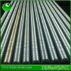 LED Fluorescent Tube Lamp,LED T8 Tube,SMD LED Tube,3528 SMD Tube