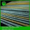 LED Fluorescent Tube Lamp,LED Tube Lamp,12W,90CM,3528 SMD