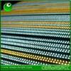 LED Fluorescent Tube Lighting,LED Tube Lamp,120CM,15W,High Light Uniformity