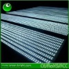 LED Fluorescent Tube T8,18W LED Tube,120CM,Samples Available