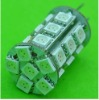 LED G4 20PCS SMD BULB