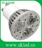 LED GU10 Light