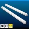 LED Garage lamp 36w IP65