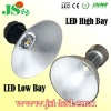 LED High Bay and Low Bay Industrial Light (Q)