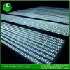 LED Lamps,LED Tube Lamp,12W,90CM,3528 SMD,CE,RoHS,FCC Certificates