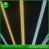 LED Linear Tube LED T8 Tube,3528 LED Tube,25W 4 Feet CE,RoHS Certificates
