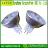 LED MR16 Bulb-Sale
