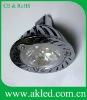 LED MR16 Bulbs 3W