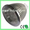 LED MR16 light lamp